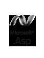API SMS ASP Primotexto