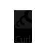 API SMS Curl Primotexto
