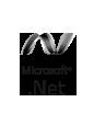 API SMS Net Primotexto