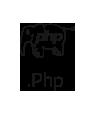 API SMS PHP Primotexto
