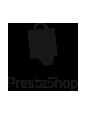 API SMS Prestashop Primotexto