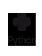 API SMS Python Primotexto