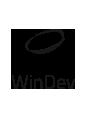 API SMS Windev Primotexto